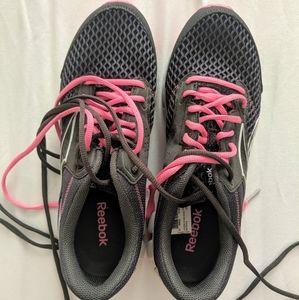 Brand New, Never Worn, Reebok Running Shoes